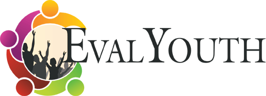 EvalYouth Mentoring Program